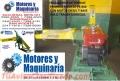 PICADORAS ENSILADORAS, PE-800, PENAGOS DE MOTORES Y MAQUINARIA
