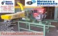 MOLINOS DE MARTILLO CON PICADORAS TP-24 Y TP-8 PENAGOS Y ENSILADORAS DE ZACATES VERDE