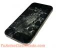 Pantalla de iPhone whatsapp: 71555977 tel:25024777 iPhone911SV te ofrécelo mejores precios