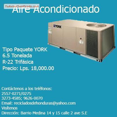 Aires acondicionados empresas e industrias - Ver aires acondicionados ...