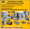reparacion-de-aires-acondicionados-electrodomesticos-y-refrigeracion-1.png