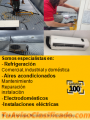 reparacion-de-aires-acondicionados-electrodomesticos-y-refrigeracion-2.png
