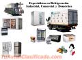 reparacion-de-aires-acondicionados-electrodomesticos-y-refrigeracion-4.png