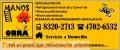 Reparación de Aires acondicionados, Electrodomésticos y Refrigeración