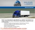 Logisven - Maquina de construccion D9