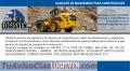 Logisven - Transporte de Low Boy o Camabajas - Low Boy o Camabaja  Modular