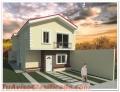 Proyecto habitacional/ Constructora INVEMECO. Zona de alta plusvalía.Tegucigalpa
