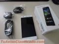 Huawei G Play Mini Octa Core 2gb Ram 13mp Dual Sim Fm