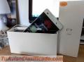 Huawei P8 Lite Octa Core 4g Dual Sim Card 13mp Fm 5 Pulgadas Nuevo  Garantia 12 meses