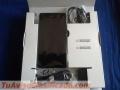 Sony Xperia M5  16gb 4g NUEVO importado