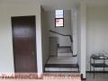 Adquiera Bonita Casa Lista Para Habitar en Residencial Miramar