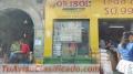 Adquiera Bonita Casa para negocio o vivienda  en el centro de Sonsonate