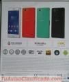 Sony Xperia Z3 Compact 4G lte 16GB