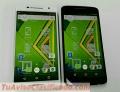 Motorola Moto X Play Nuevo En Caja