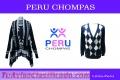 fabricacion-chompas-sacos-de-lana-pullover-chalecostejidos-en-general-2089-2.jpg
