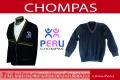 fabricacion-chompas-sacos-de-lana-pullover-chalecostejidos-en-general-4791-1.jpg