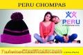 sweaters-chompas-abrigos-lana-hilo-alpaca-chullos-fabricacion-para-empresas-5056-1.jpg