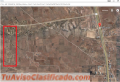en-venta-terrenos-en-achica-arriba-camino-a-oruro-1.png