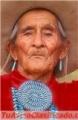 #Anciano brujo de catemaco , #ato ,ligo,someto,endulzo, amarres, hechizos ,CONSULTA GRATIS