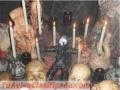 Amuletos,pociones,protecciones , Anciano brujo de catemaco CONSULTA GRATIS