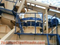 Trituracion Primaria Y Secundario Modelo Topcrusher 300 Tm