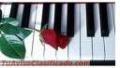 Clases de Piano Académico