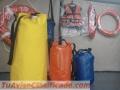 BOLSAS SECAS - DRY BAGS