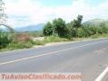 GANGA VENDO BONITO TERRENO RIO DE PAZ JUTIAPA