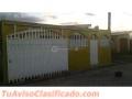 Vendo linda casa en Cd. Sandino santa Eduviges