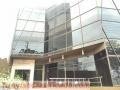 alquiler-de-oficinas-1.JPG