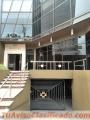 alquiler-de-oficinas-2.JPG