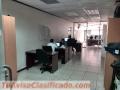 alquiler-de-oficinas-4257-4.jpg