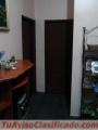 Venta de Casa a veinte (20) minutos de San Cristobal.