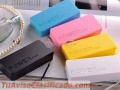 cargador-portatil-power-bank-2.jpg