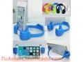 manitos-para-celulares-1.jpg