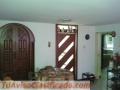 Gran Oportunidad Apartamento zona norte sector Zapara II 28000000 BF