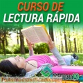 MemorIQ  Curso de Lectura Rápida en Valledupar