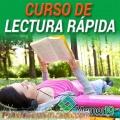 MemorIQ  Curso de Lectura Rápida en Puerto Carreño