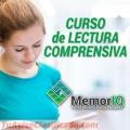 CURSO DE LECTURA RÁPIDA Y COMPRENSIVA