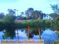 POSADA - Bed & Breakfast. Manantiales, Punta del Este.