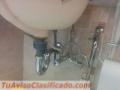 Servicio Técnico en Electricidad Domestica e Instalación de Grifos, Sifones, Varios Hogar