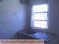 se-alquila-apartamento-modesto-en-zona-segura-manga-montevideo-3852-1.jpg