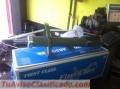 amortiguadores-nuevos-para-vehiculos-829-701-5548-whatsapp-1.jpg