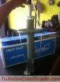 amortiguadores-nuevos-para-vehiculos-829-701-5548-whatsapp-2.jpg