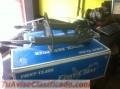 amortiguadores-nuevos-para-vehiculos-829-701-5548-whatsapp-3.jpg