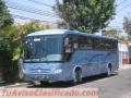 Servicios de Transporte para Viajes Express y Excursiones