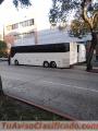 """Buses Turísticos Y Buses Empresariales Servicios de Transporte"""""""