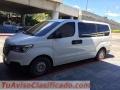 Servicio de Transporte para Viajes y Excursiones Viajes Empresariales y Viajes Ejecutivos