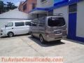 SERVICIOS DE TRANSPORTE DE MICROBUSES Y BUSES VIAJES Y EXCURSIONES EN GUATEMALA