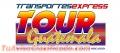 Servicios deMicrobuses,Toyota Coaster,Hyundai County,Buses Pullman,Buses Escolares